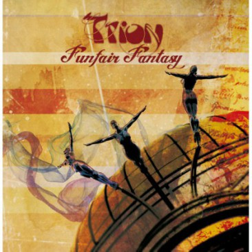 Trion-Funfair-Fantasy