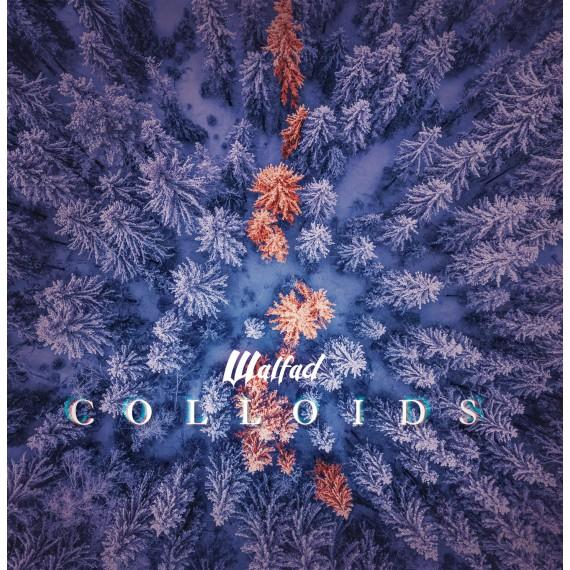 Walfad-Colloids-(English-Version)