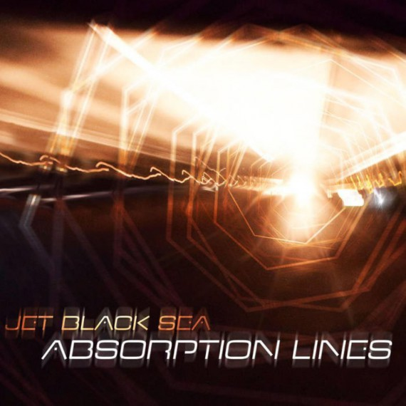 Jet-Black-Sea-Absorption-Lines