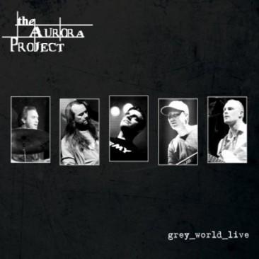 The-Aurora-Project-Greyworldlive