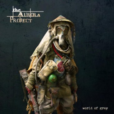The-Aurora-Project-World-Of-Grey