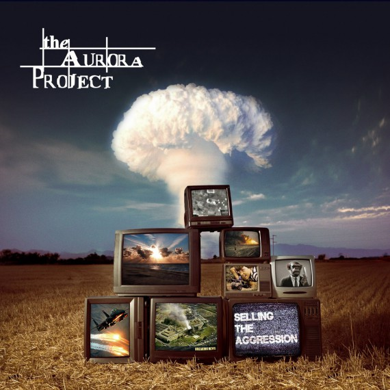 The-Aurora-Project-Selling-The-Aggression