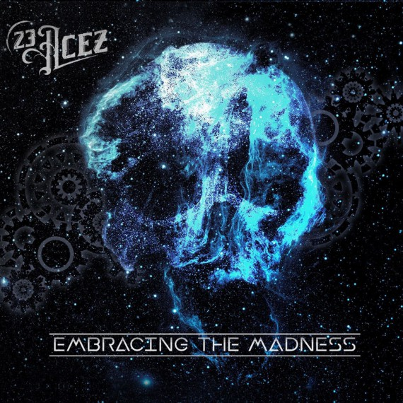 23-Acez-Embracing-The-Madness
