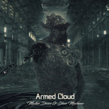 Armed-Cloud-Master-Device-And-Slave-Machines