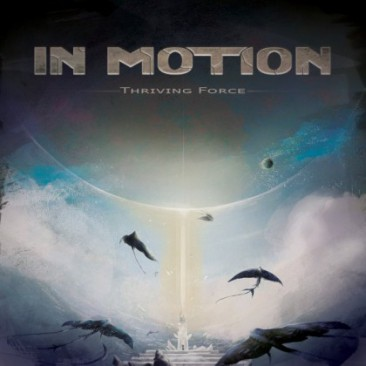 In-Motion-Thriving-Force