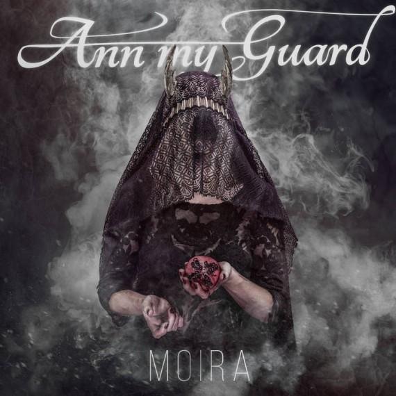 Ann-My-Guard-Moira