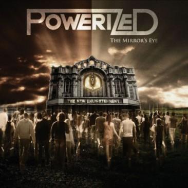 Powerized-The-Mirrors-Eye
