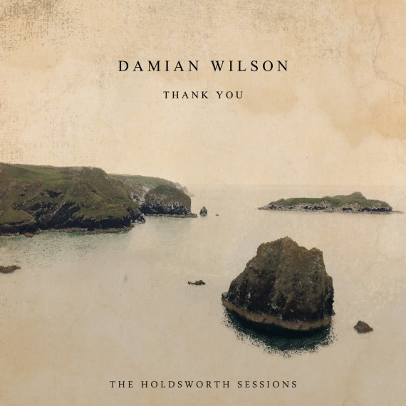 Damian-Wilson-Thank-You-The-Holdsworth-Sessions