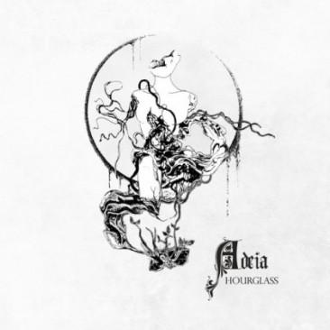 Adeia-Hourglass