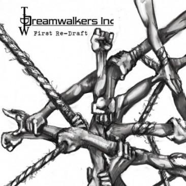 Dreamwalkers-Inc-First-Re-Draft