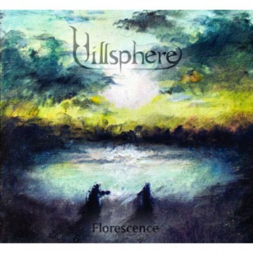 Hillsphere-Florescence