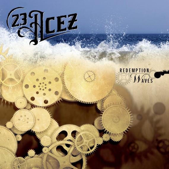 23-Acez-Redemption-Waves