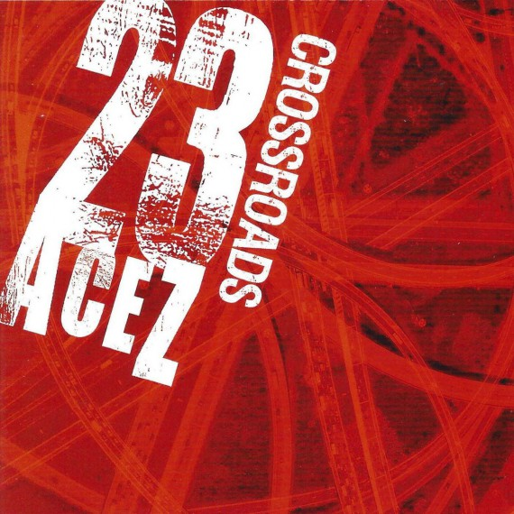 23-Acez-Crossroads