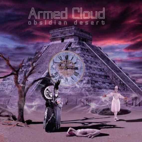 Armed-Cloud-Obsidian-Desert