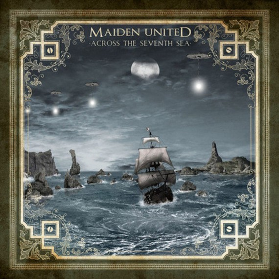 Maiden-United-Across-The-Seventh-Sea