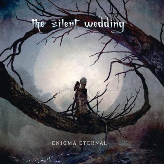 The-Silent-Wedding-Enigma-Eternal