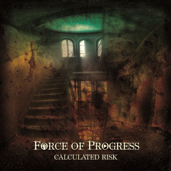 Force-Of-Progress-Calculated-Risk
