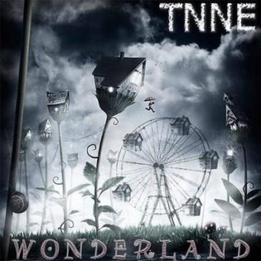 Tnne-Wonderland