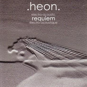 heon-electro-acoustic-requiem.jpg
