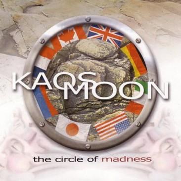 kaos-moon-circle-of-madness.jpg