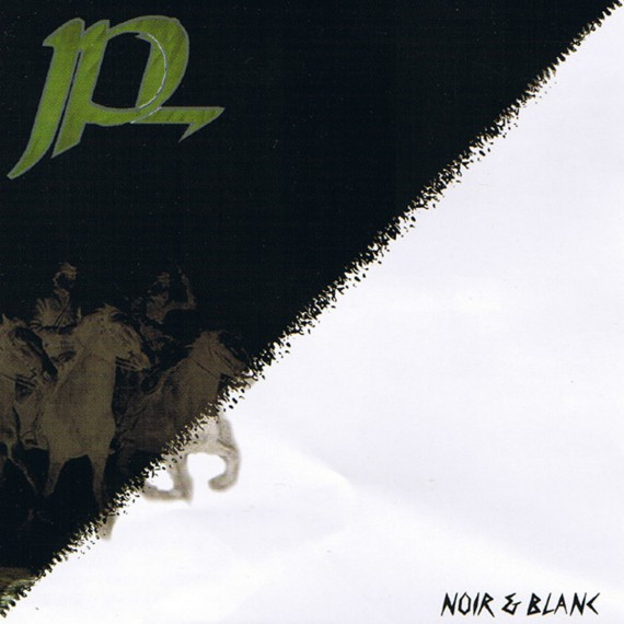Jean-Pierre-Louveton-Noir-And-Blanc