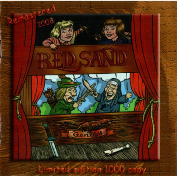Red-Sand-Gentry