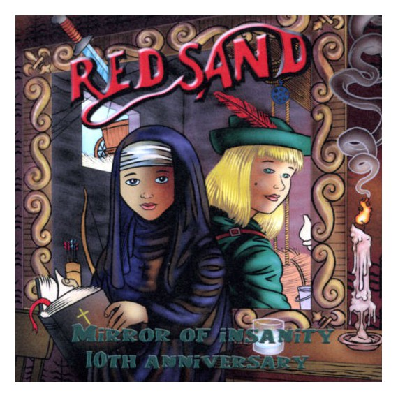 Red-Sand-Mirror-Of-Insanity-10Th-Anniversary