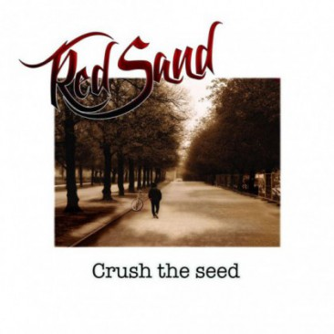 Red-Sand-Crush-The-Seed