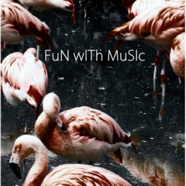 apatt-fun-with-music.jpg