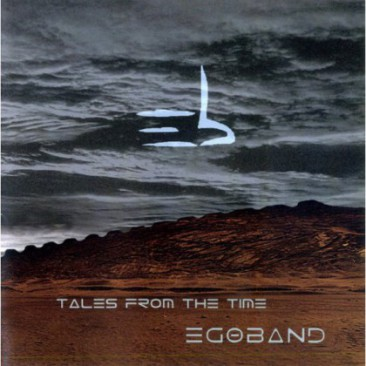 egoband-tales-from-the-time.jpg