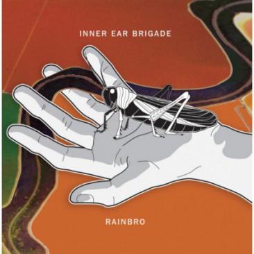 inner-ear-brigade-rainbro.jpg