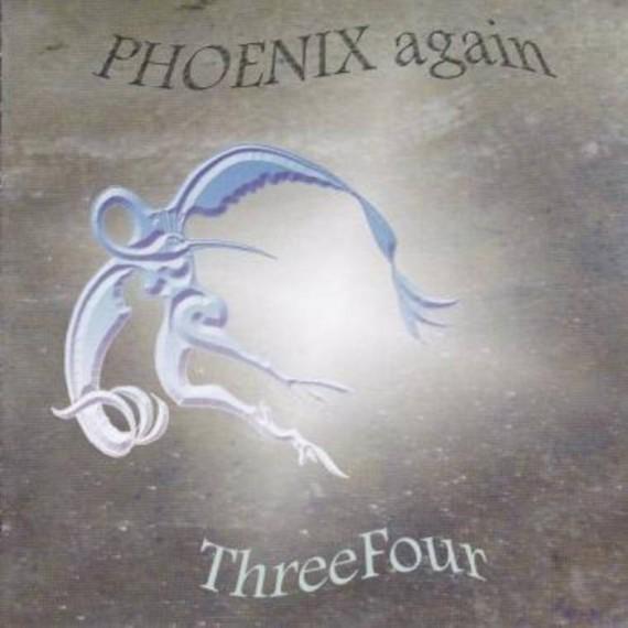 phoenix-again-threefour.jpg