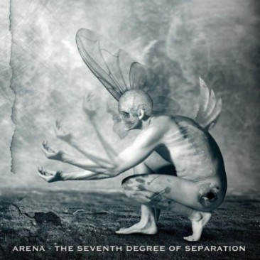 Arena-The-Seventh-Degree-Of-Separation