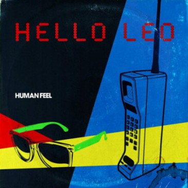 Hello-Leo-Human-Feel