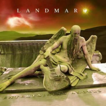 Landmarq-Entertaining-Angels