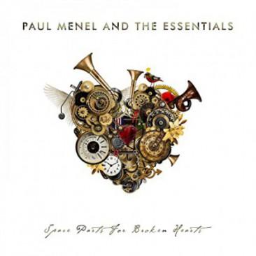 Paul-Menel-Spare-Parts-For-Broken-Hearts