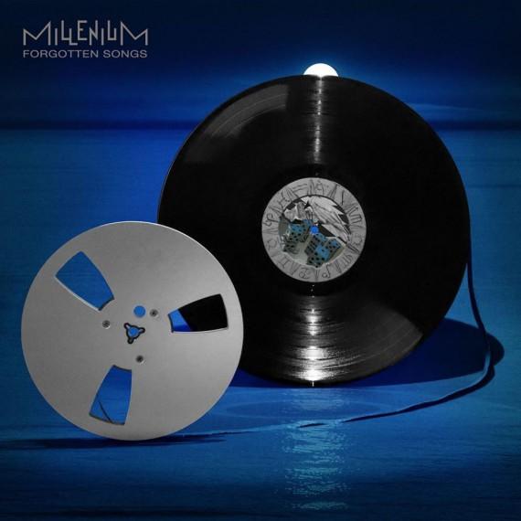 Millenium-Forgotten-Songs