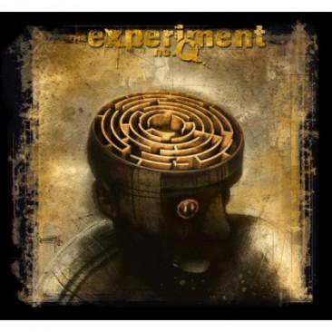 Experiment-No-Q