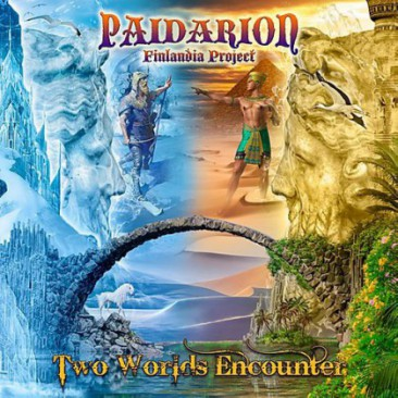 Paidarion-Two-Worlds-Encounter