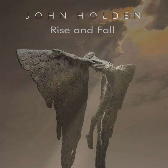 John-Holden-Rise-And-Fall
