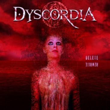 Dyscordia-Delete-Rewrite