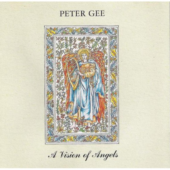 Peter-Gee-A-Vision-Of-Angels