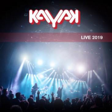 Kayak-Live-2019