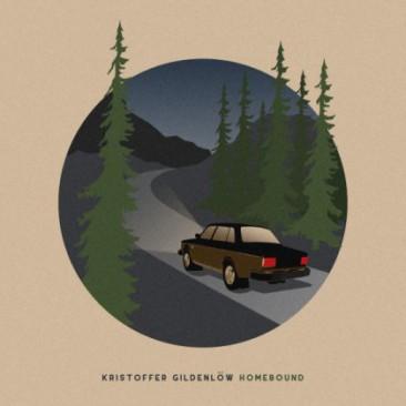 Kristoffer-Gildenlow-Homebound