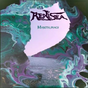 Realisea-Mantelpeace