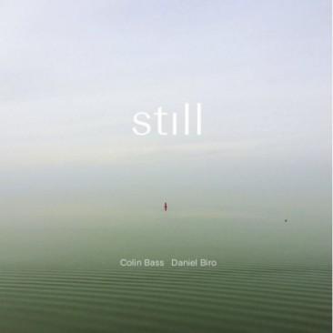 Colin-Bass-And-Daniel-Biro-Still