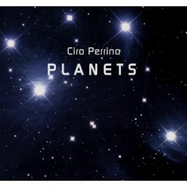 Ciro-Perrino-Planets