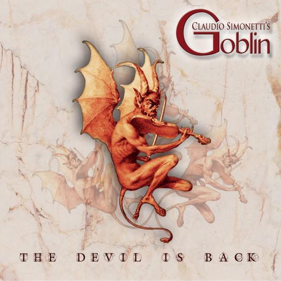 Claudio-Simonettis-Goblin-The-Devil-Is-Back