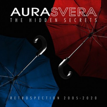 Aurasvera-The-Hidden-Secrets