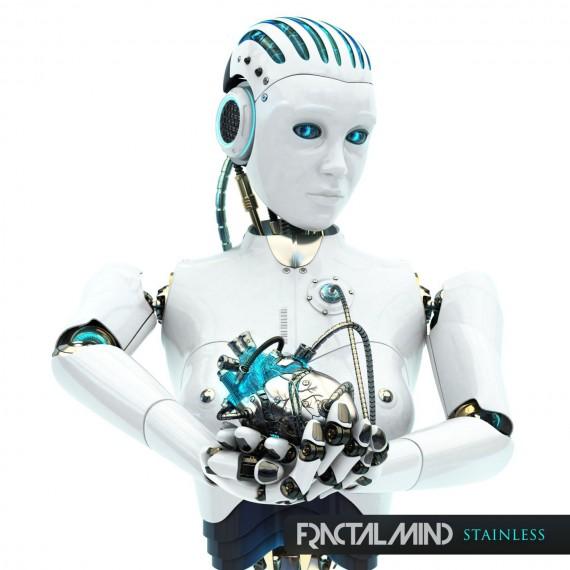 Fractalmind-Stainless